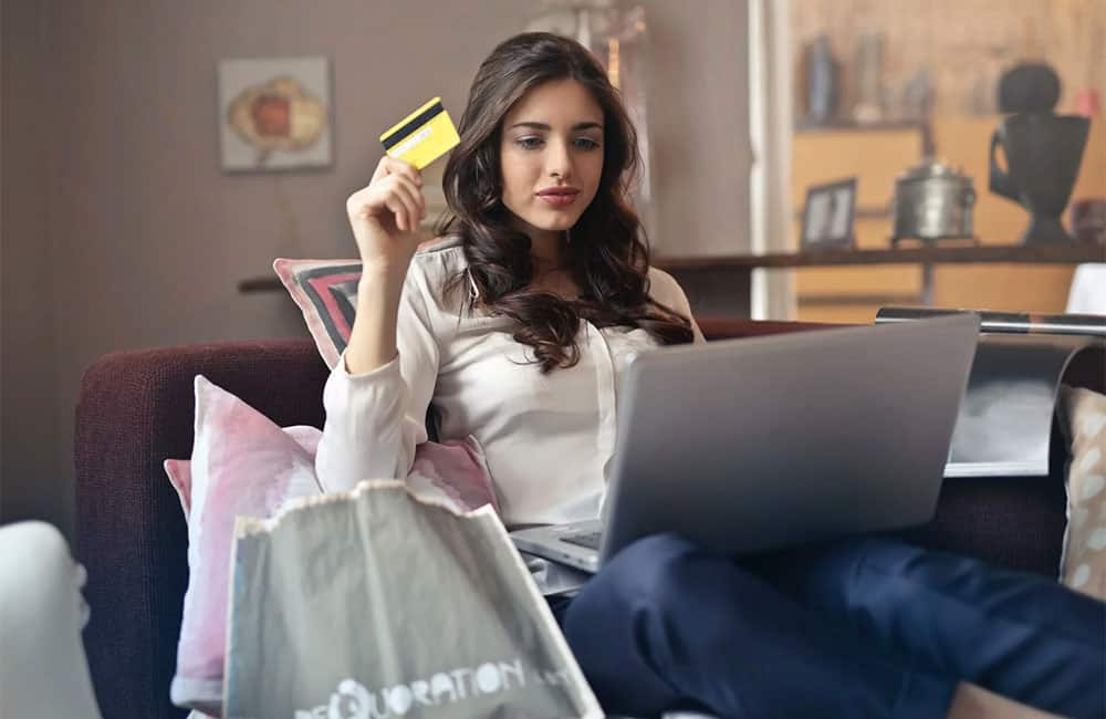 9 Free Shopping Apps You Need To Download