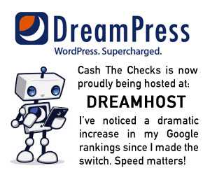Dreamhost Ad