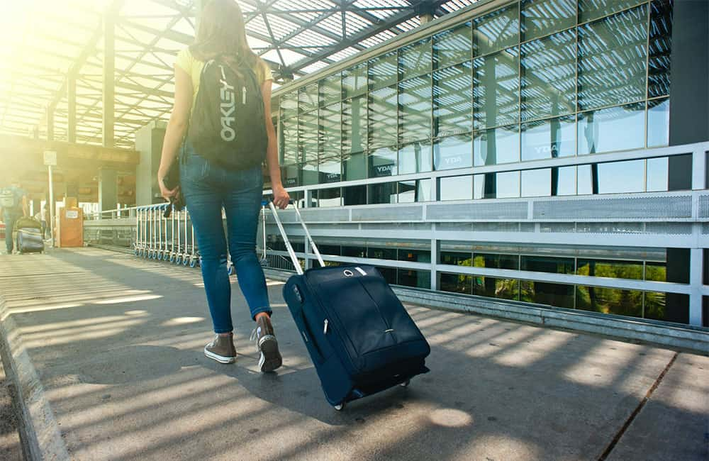 Budget travel hacks for families
