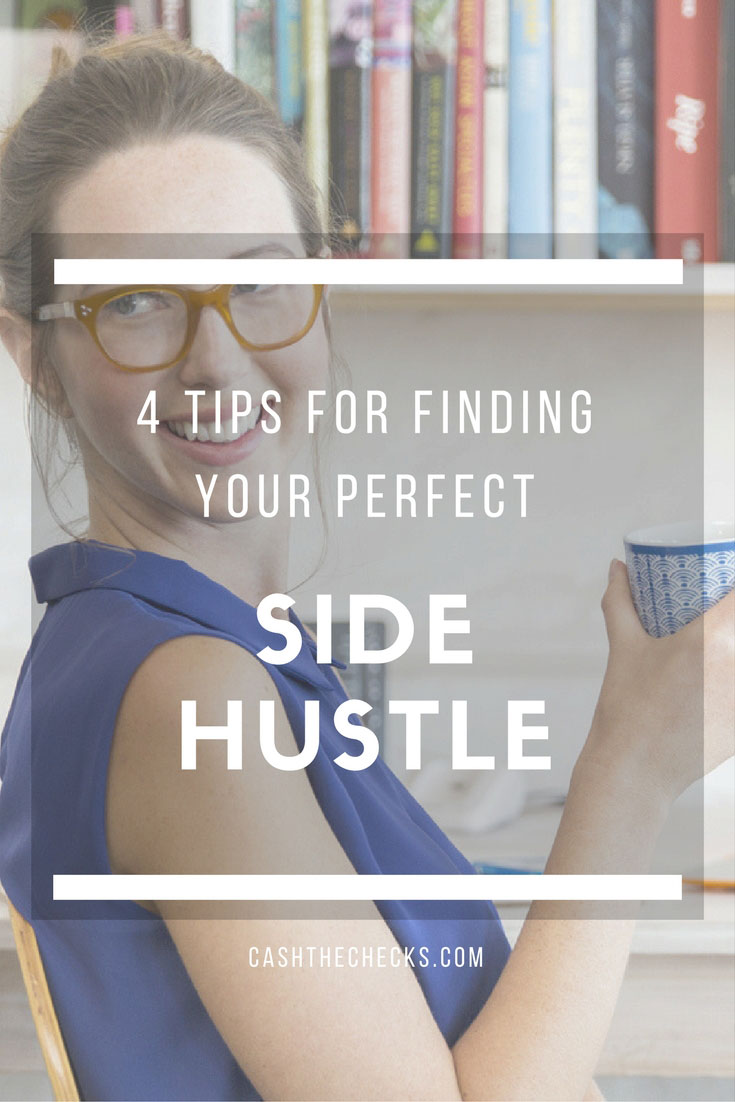finding-your-perfect-side-hustle-business