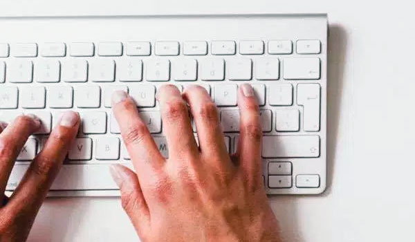Write Guest Posts On Popular Blogs