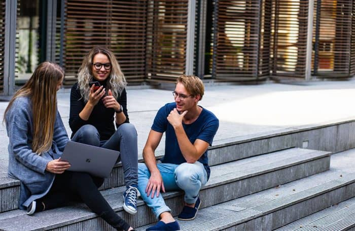 Best places to refinance student loan debt