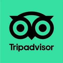 TripAdvisor hotel reviews